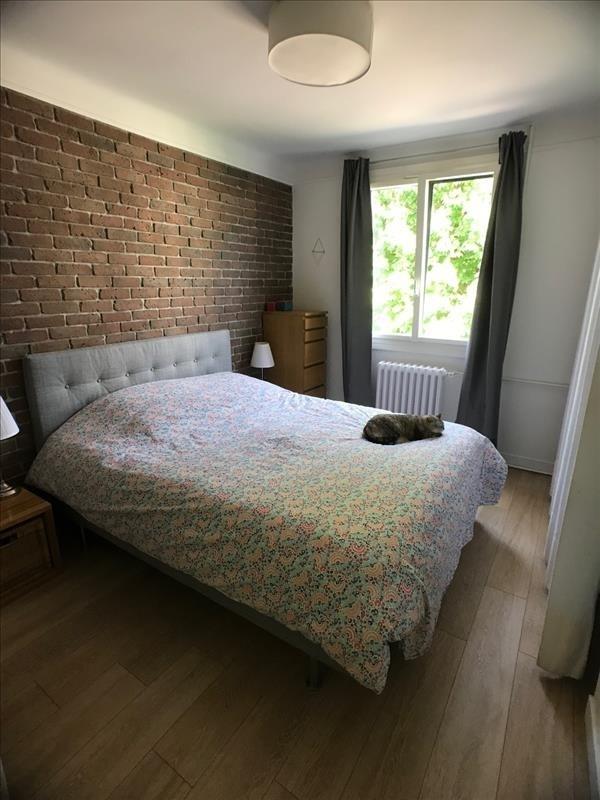 Vendita appartamento Louveciennes 231000€ - Fotografia 6