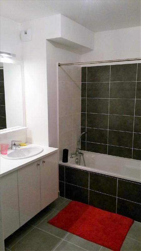 Vente appartement Prades le lez 235000€ - Photo 4