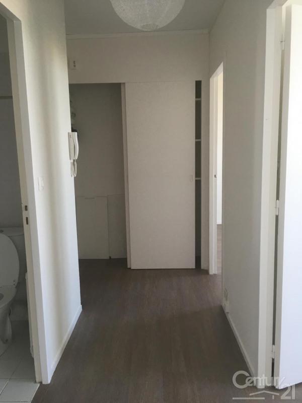 出租 公寓 Caen 550€ CC - 照片 4