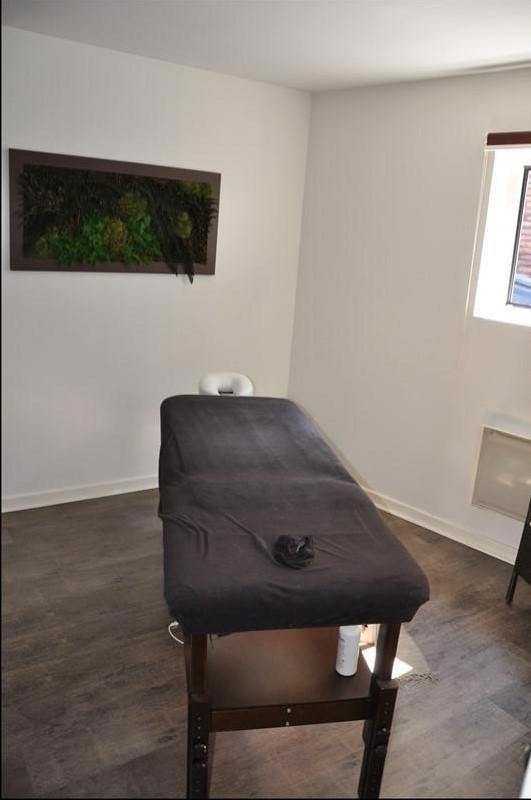 Sale apartment Villefranche sur saone 99000€ - Picture 6
