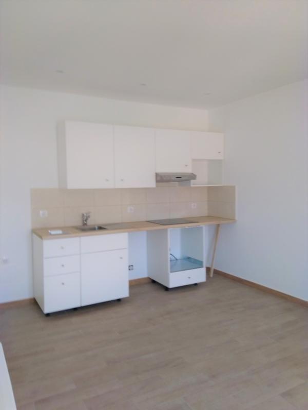 Location appartement Propriano 780€ CC - Photo 4