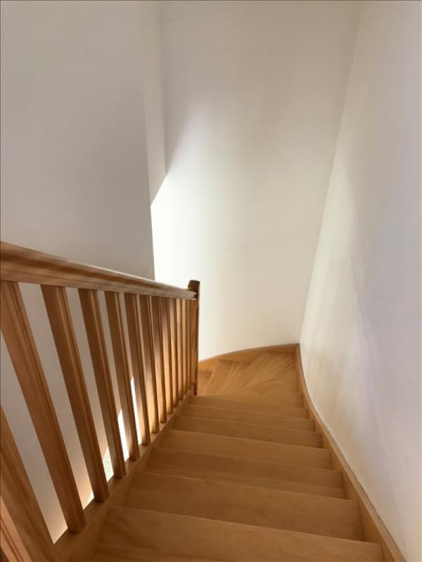 Vente maison / villa Baden 271440€ - Photo 6