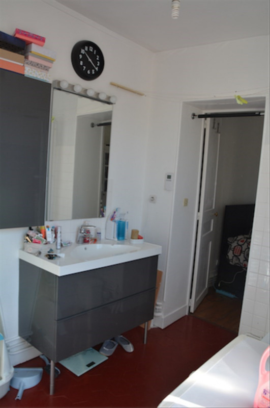 Vente appartement Versailles 355 000€ - Photo 11