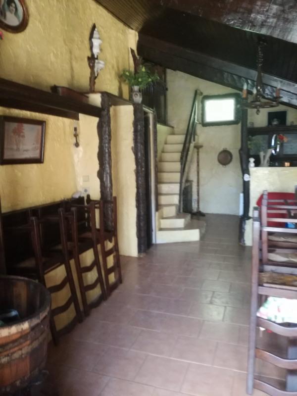 Sale house / villa Saint-marcellin 168000€ - Picture 24