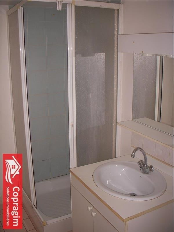 Location appartement Montereau fault yonne 456€ CC - Photo 4