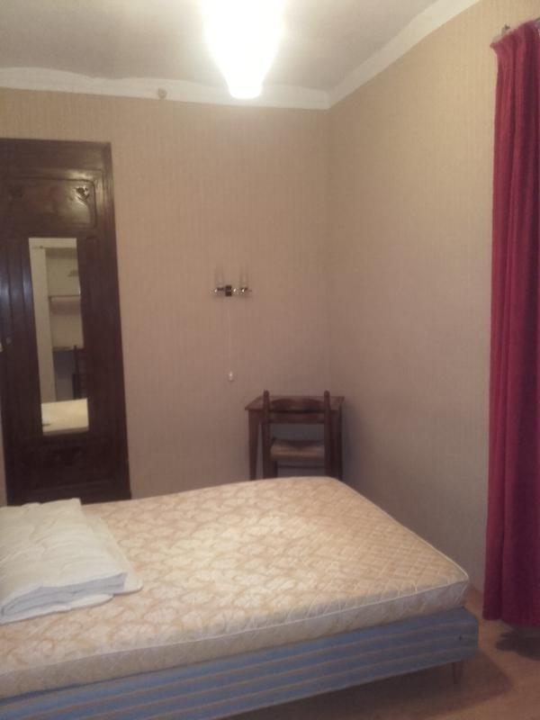 Sale house / villa St jacques en valgodemard 225750€ - Picture 4