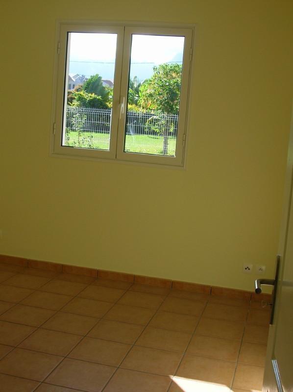 Sale house / villa Le tampon 250000€ - Picture 9