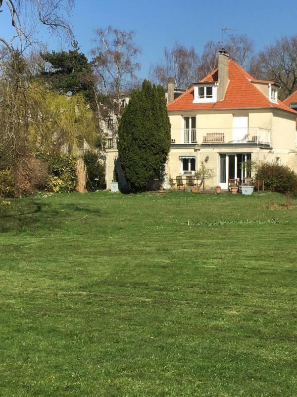 Vente maison / villa La celle-saint-cloud 945000€ - Photo 2