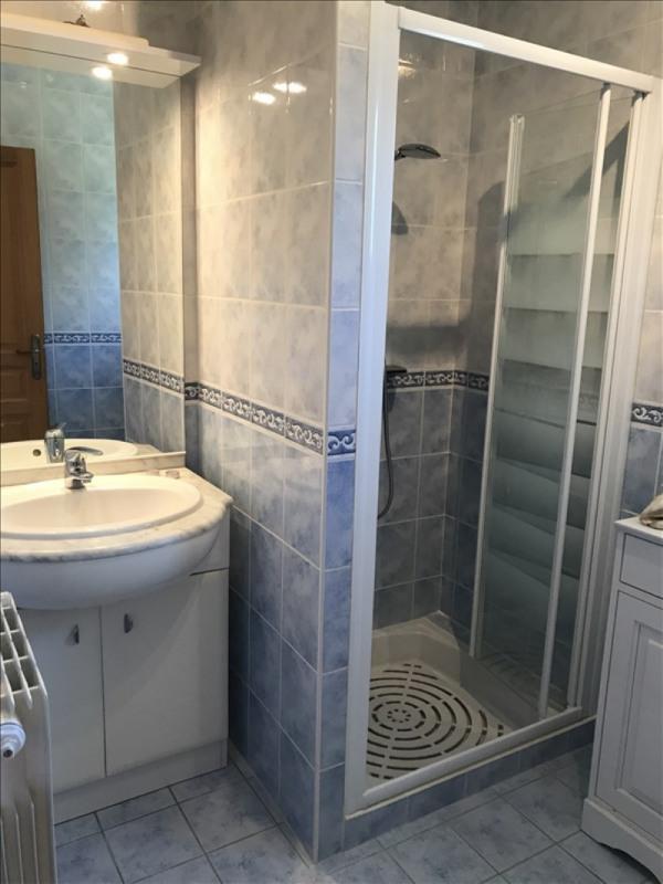 Sale house / villa Aureilhan 366000€ - Picture 7