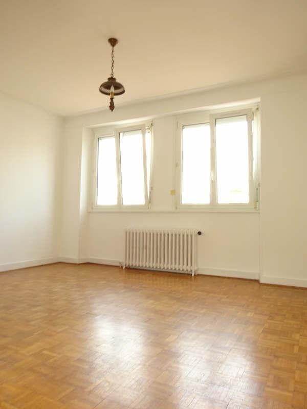 Sale house / villa Brest 131000€ - Picture 3