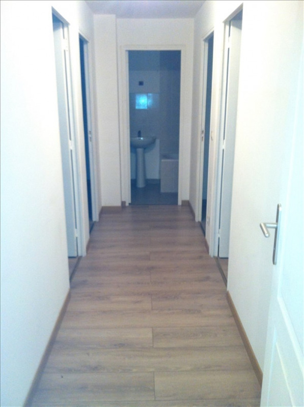 Location appartement Gagny 1150€ CC - Photo 5