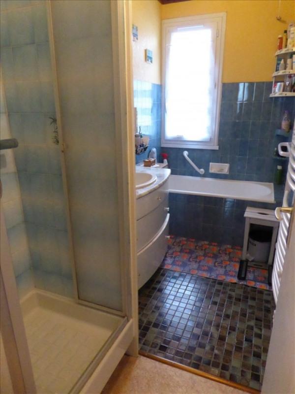 Vendita appartamento Saint genis pouilly 265000€ - Fotografia 9