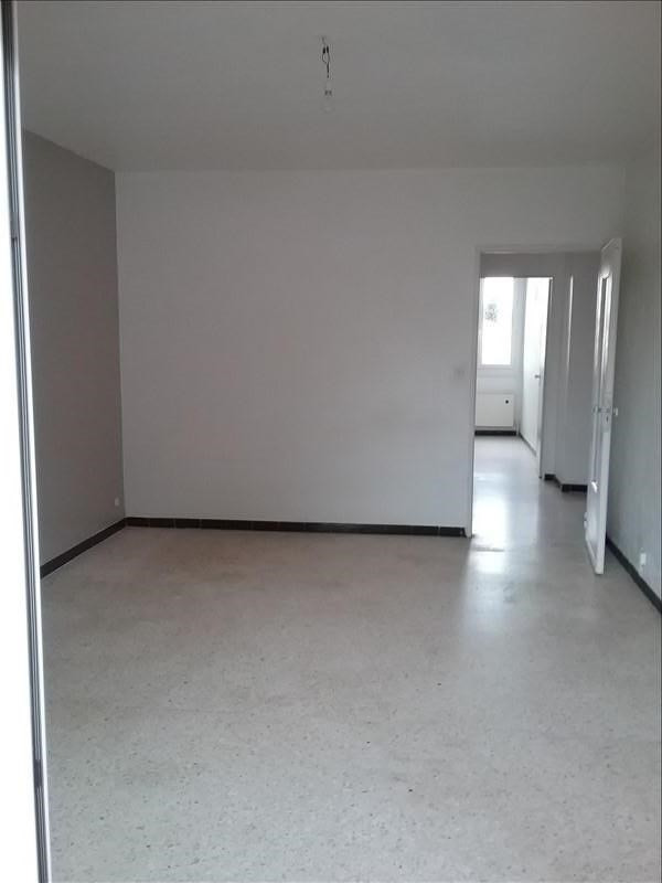 Vente appartement Lunel 74 900€ - Photo 3