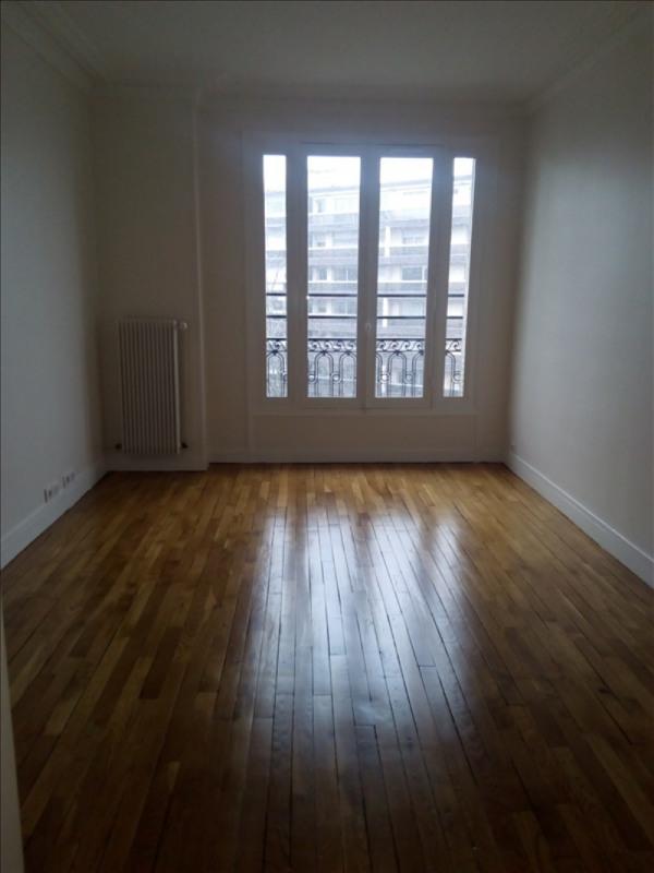 Location appartement Paris 12ème 2894€ CC - Photo 4