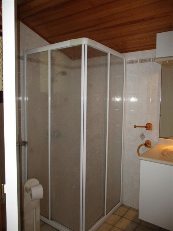 Vente maison / villa St paul en born 254000€ - Photo 8