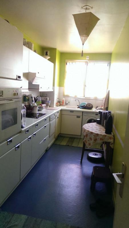 Location appartement 78290 1105€ CC - Photo 5
