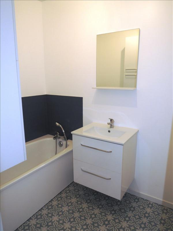 Vente appartement Poissy 261500€ - Photo 6