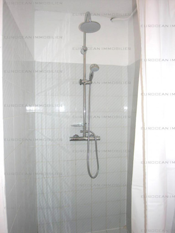 Vacation rental apartment Lacanau-ocean 383€ - Picture 5