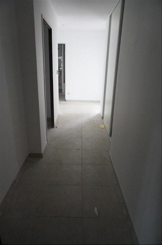 Vente appartement Toulouse 264000€ - Photo 6