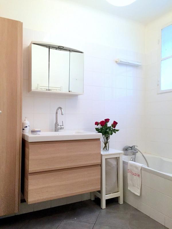 Vente appartement Paris 15ème 849000€ - Photo 12