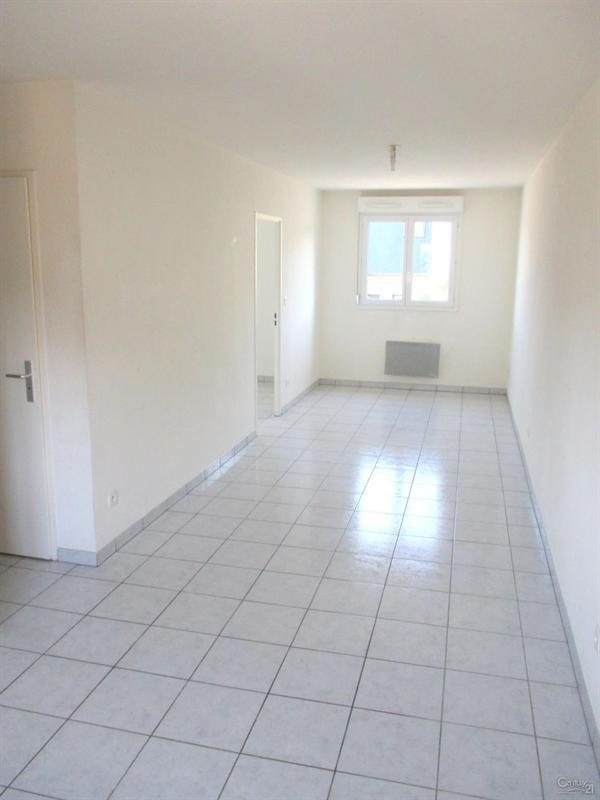 Vente appartement St arnoult 99000€ - Photo 5