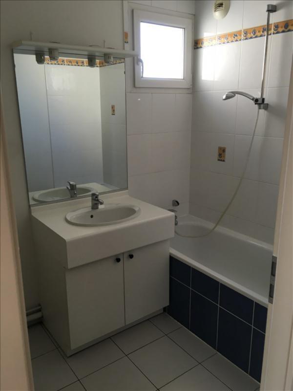 Vente appartement Bischheim 174000€ - Photo 5