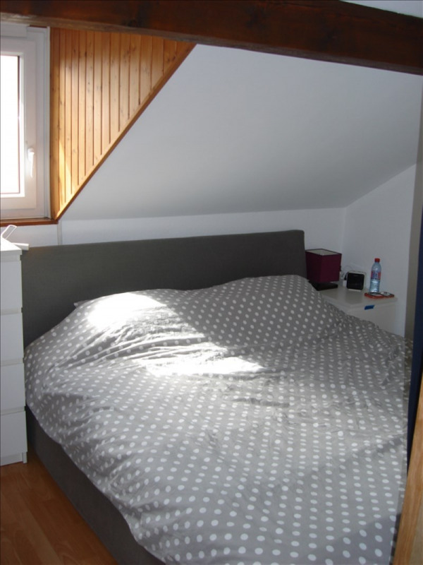 Rental apartment Ferney voltaire 2 050€ CC - Picture 4