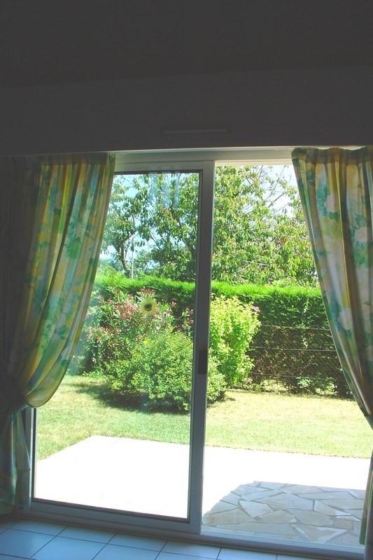 Location vacances maison / villa Vaux-sur-mer 400€ - Photo 2