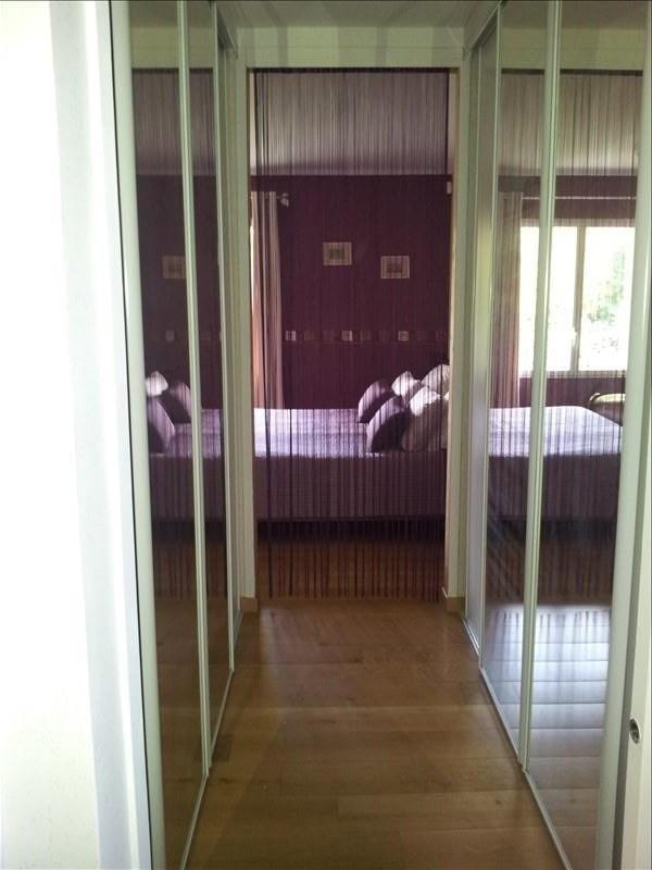 Vente maison / villa Morainvilliers 875000€ - Photo 9