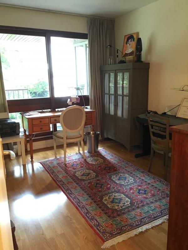 Produit d'investissement appartement Le chesnay 494790€ - Photo 1