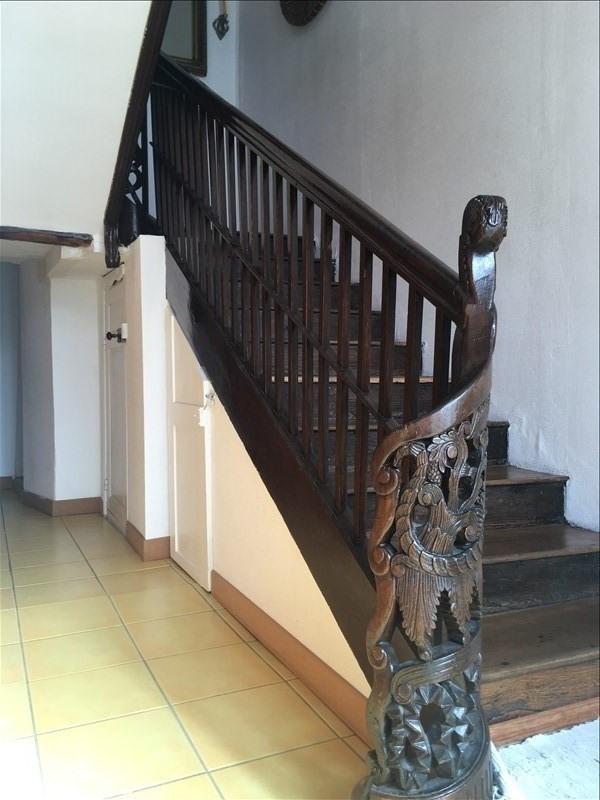 Venta  casa Boeil bezing 346500€ - Fotografía 7