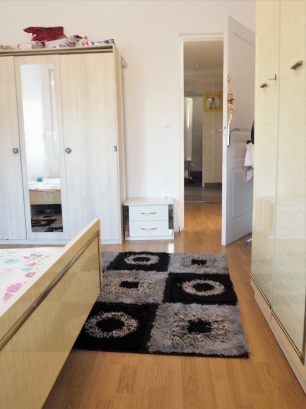 Producto de inversión  apartamento Strasbourg 146590€ - Fotografía 3