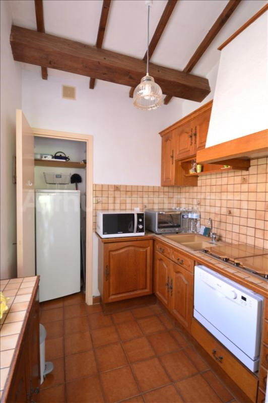 Vente appartement St aygulf 230 000€ - Photo 3