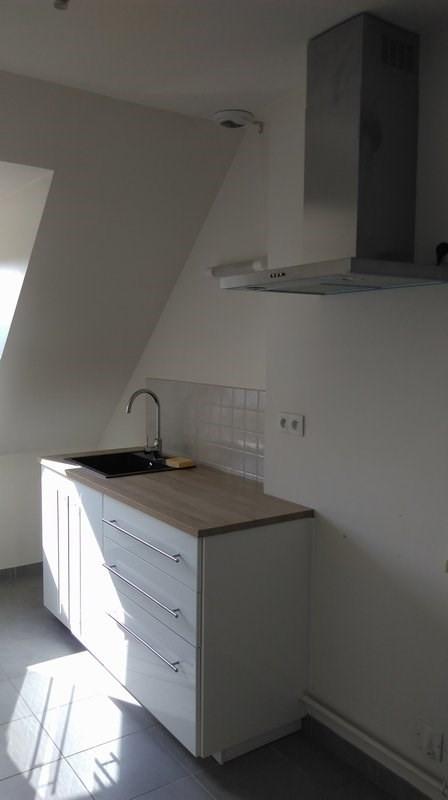 Location appartement St lo 487€ CC - Photo 2
