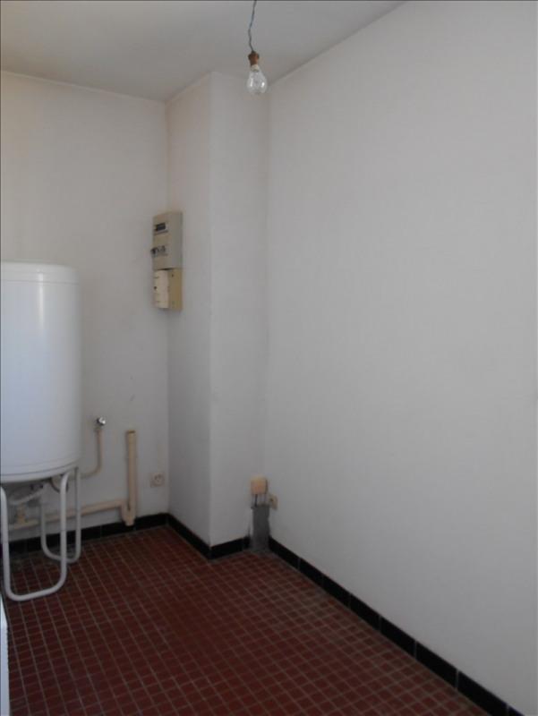 Location appartement Fauville en caux 505€ CC - Photo 4
