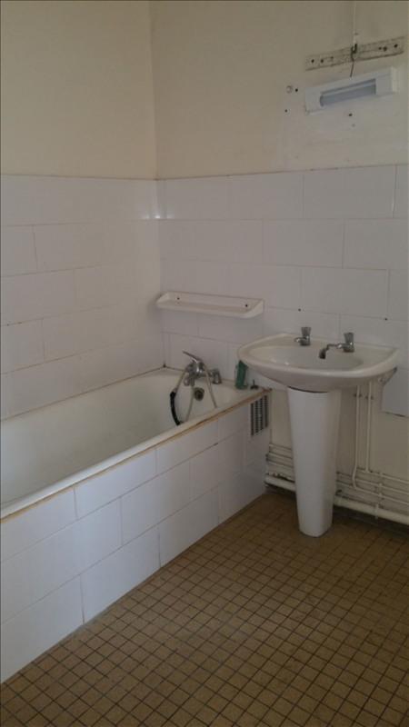 Produit d'investissement appartement Le tampon 86000€ - Photo 4