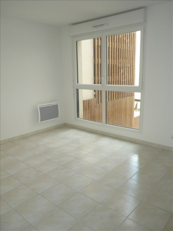 Location appartement La seyne sur mer 616€ CC - Photo 7