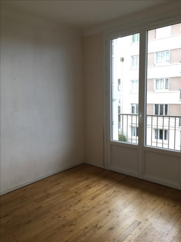 Location appartement Nantes 730€ CC - Photo 2
