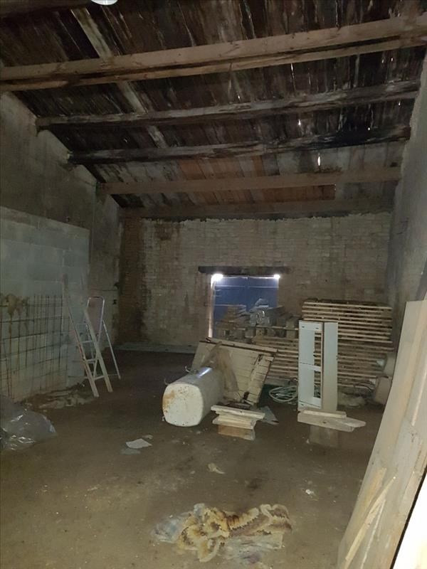 Vente maison / villa Thaire 231 660€ - Photo 5