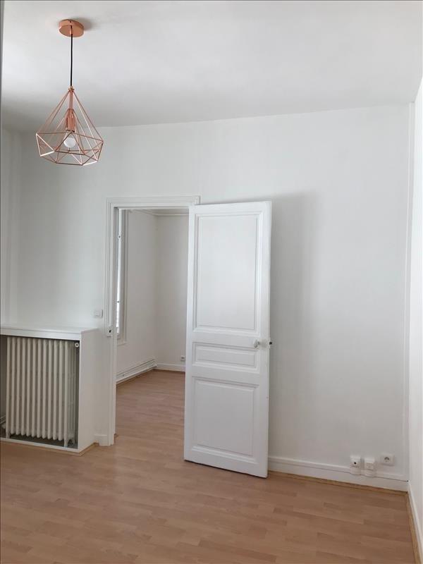 Rental house / villa St maur des fosses 1650€ CC - Picture 7