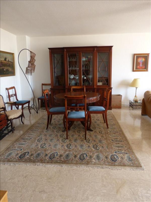 Vente de prestige appartement Toulon 680000€ - Photo 3