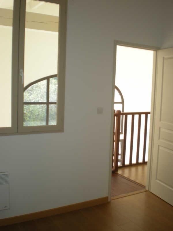 Location appartement Carpentras 750€ CC - Photo 6