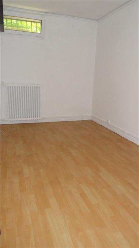 Vente appartement Boulogne billancourt 100000€ - Photo 2