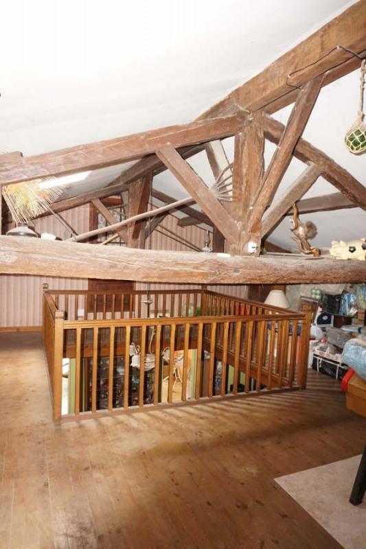 Sale house / villa St andre de cubzac 371000€ - Picture 10