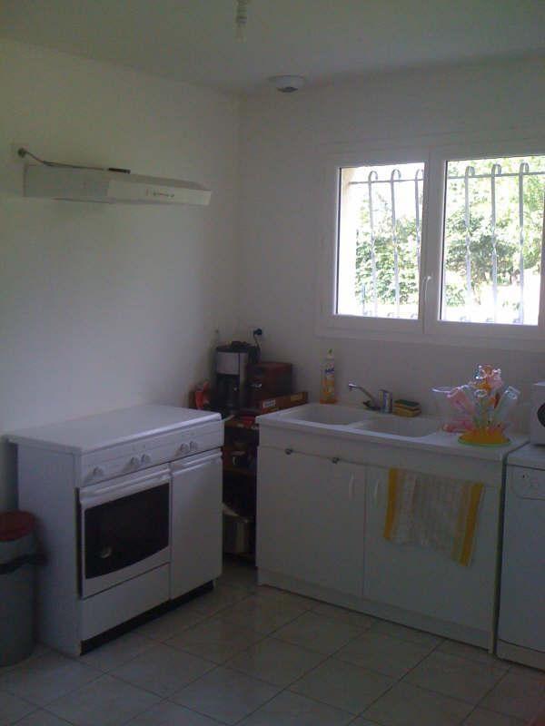 Vente maison / villa Ste terre 256800€ - Photo 4