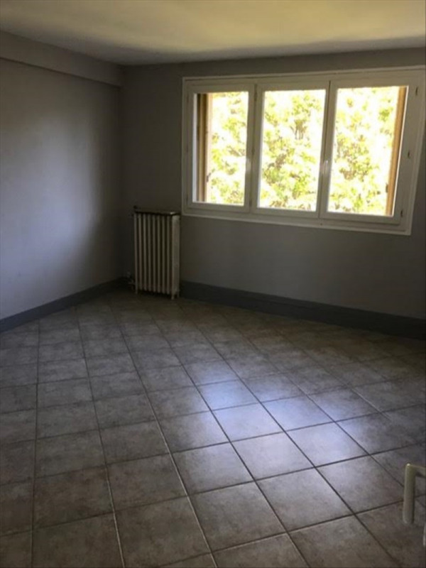 Verhuren  appartement Maisons alfort 990€ CC - Foto 1