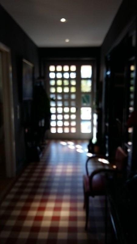 Vente maison / villa Nay 510000€ - Photo 10