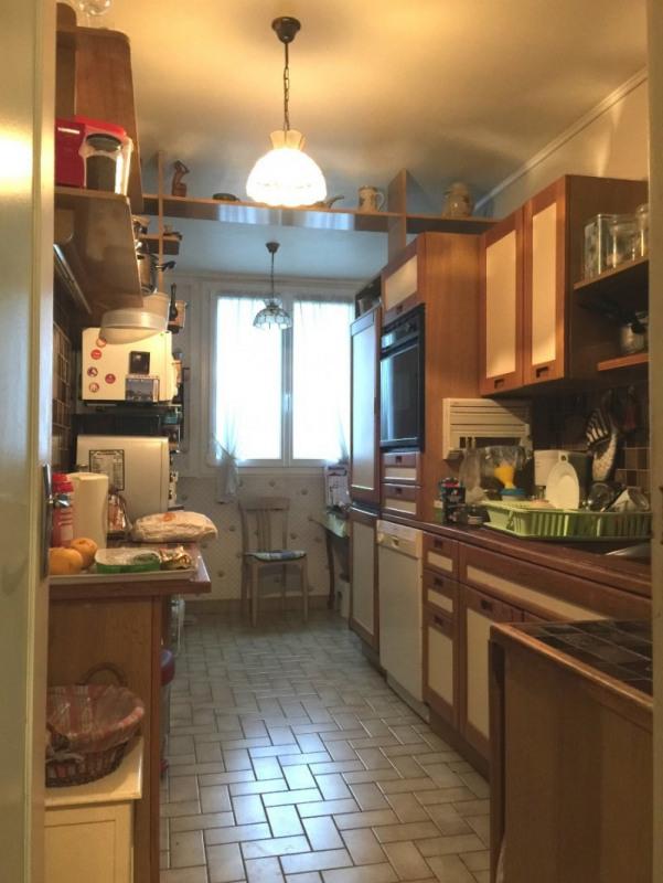 Vente appartement Issy les moulineaux 425000€ - Photo 4