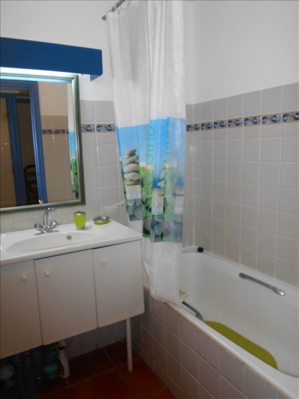 Vente appartement St francois 119000€ - Photo 4