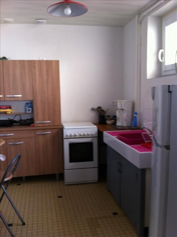 Sale house / villa Labruguiere 129000€ - Picture 3
